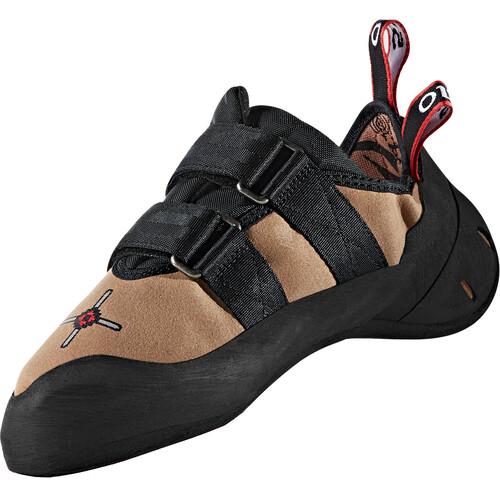 Five Ten Anasazi VCS - Chaussures d'escalade Homme - beige